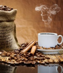 Cafeen